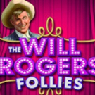 BroadHollow Theatre Company to Present THE WILL ROGERS FOLLIES in August