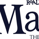 MATILDA THE MUSICAL to Make Bass Hall Debut This June