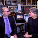 Backstage with Richard Ridge: Tony Nominee David Rockwell Takes Us Inside the Mind of a Broadway Scenic Designer