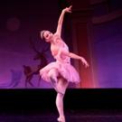 Dances Patrelle to Present THE YORKVILLE NUTCRACKER This December