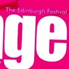 EDINBURGH 2016: Pick Of The Programme - Musicals