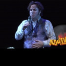 STAGE TUBE: Vanessa Williams and Roger Bart Celebrate Disney at DISASTER!