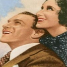 BroadHollow Theatre Company to Present GEORGE AND GRACIE in October