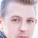 BWW Interview: Where I Was Meant To Be: Chatting with Matt Farcher