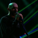 VIDEO:  X Ambassadors Perform 'Unsteady' on LATE LATE SHOW