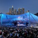 Opera Australia Presents MAZDA OPERA IN THE BOWL Tonight
