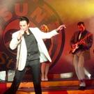 BWW Review: MILLION DOLLAR QUARTET Dominates Musically In Annapolis
