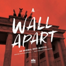 Tickets on Sale for Graham Russell's New Rock Musical A WALL APART at NYMF