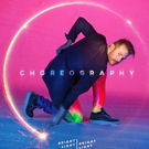 Bright Light Bright Light's Choreography Debuts at #39 on Billboard Heatseekers Chart
