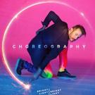 Bright Light Bright Light's Choreography Debuts at #39 on Billboard Heatseekers Chart