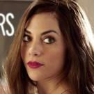 Sneak Peek: Bravo to Premiere New Scripted Series IMPOSTERS, 2/7