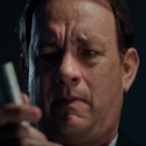 VIDEO: First Look - Tom Hanks Returns as Robert Langdon in INFERNO
