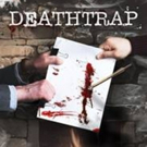 Comedy Thriller DEATHTRAP to Bring Mystery & Fun to Syracuse Stage