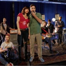 Showtime Offers Viewers Chance to Sample New Music Series ROADIES Ahead of Premiere