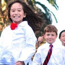 Lineage Dance Co. and Los Angeles Children's Chorus Mark First Collaboration with Free Performance