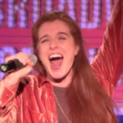 BWW TV Exclusive: Broadway Sessions Hits the High Notes of Andrew Lloyd Webber