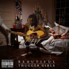Young Thug Releases Highly Anticipated 'Beautiful Thugger Girls'