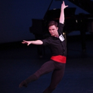 BWW Interview: Hamish Scott, Bronze Medallist at the GENEE INTERNATIONAL BALLET COMPETITION