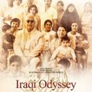 VIDEO: Watch the Trailer for Samir's Documentary IRAQI ODYSSEY