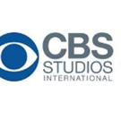 Netflix to Beam New CBS STAR TREK TV Series in 188 Countries Around the World