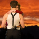 BWW Review: BONNIE AND CLYDE Shoot Their Way Out of Buck Creek Players