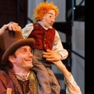 BWW Review: A CHRISTMAS CAROL at Delaware Theatre Company - A Very, Merry Holiday Treat Indeed