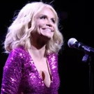 Review Roundup: Kristin Chenoweth Opens in MY LOVE LETTER TO BROADWAY