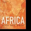 Joseph Godson Amamoo Releases AFRICA