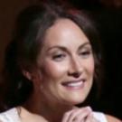 TWITTER BREAK: Ten Terrific Tweets From SHE LOVES ME's Laura Benanti