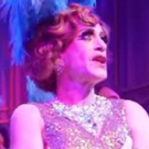 STAGE TUBE: Watch Highlights from Signature Theatre's LA CAGE AUX FOLLES!