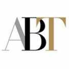 American Ballet Theatre Elects New Board Chairman