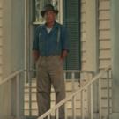 VIDEO: First Look - Tom Hanks & Meg Ryan Reunite in New Film ITHACA