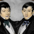 """UCI Drama Investigates Physical """"Otherness"""" In Philip Kan Gotanda's I DREAM OF CHANG AND ENG"""