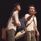 BWW Review : TIN REPUBLIC at Graha Bhakti Budaya, Taman Ismail Marzuki