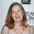 Frances Conroy to Lead Spike's New Scripted Series THE MIST