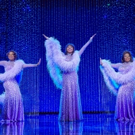 Photo Flash: Got to Be Good Times! New Shots from DREAMGIRLS, Opening Tonight in the West End