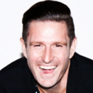 Wil Anderson Headlines Comedy Works Landmark Village This Weekend