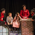 Photo Coverage: First look at Pleasure Guild's MARY POPPINS