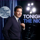 Encores of NBC's TONIGHT SHOW Win Late-Night Ratings Week in Every Key Measure