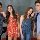 BWW Review: DISNEY'S CAMP ROCK, THE MUSICAL at NoHo Arts Center