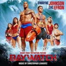 Assassin a.k.a. Agent Sasco Featured on Baywatch Original Motion Picture Soundtrack