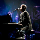 Billy Joel Slates 47th Consecutive Show at Madison Square Garden