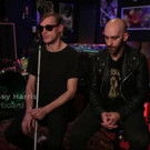 X Ambassadors & Wounded Warrior Project Release 'Unsteady' Video Tribute to Wounded Vets