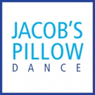 Jacob's Pillow Dance Festival Announces 2016 Lineup