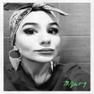 Jordanian Artist NiGlet J Releases Her Debut Project 'NiGletSphere (DisCOVER)'