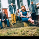 The Honeycutters to Perform at Rockwood Music Hall, 11/22; New Album ME OH MY Out Now