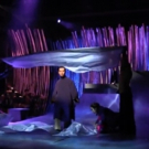 VIDEO: Watch Highlights of THE WHITE SNAKE at Baltimore Center Stage