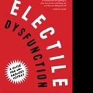 Alan Dershowitz's ELECTILE DYSFUNCTION to be Released, September