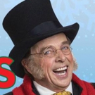BWW Review: A CHRISTMAS CAROL - Lights Up The Holiday