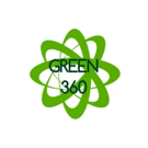 Producer Antonio Saillant Launches Green360 for Clean Energy Initiative